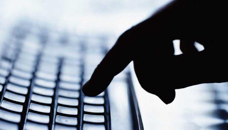 """Resultados de estudio """"El lado B de Internet: La verdad del comportamiento online en una era de mentiras"""""""