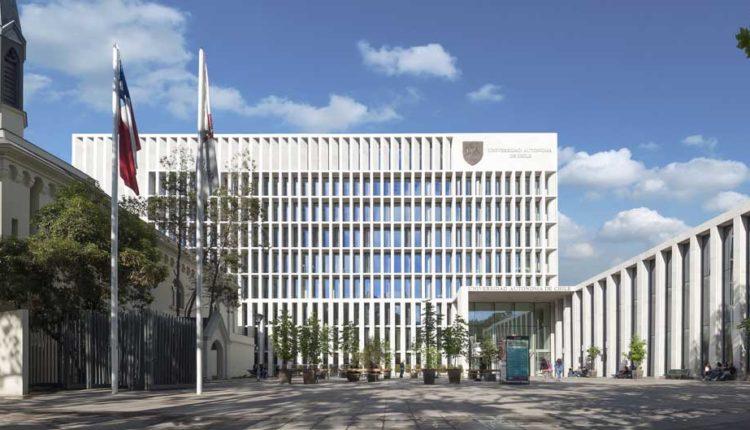 Equipo de investigación de la Universidad Autónoma se adjudicó importante proyecto FONDEF