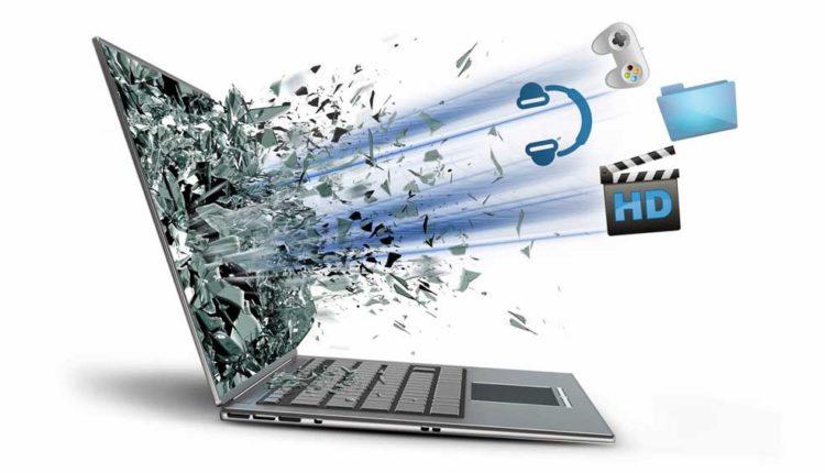 Aprueban proyecto de ley que obliga a proveedores de internet a garantizar velocidad de acceso y continuidad del servicio