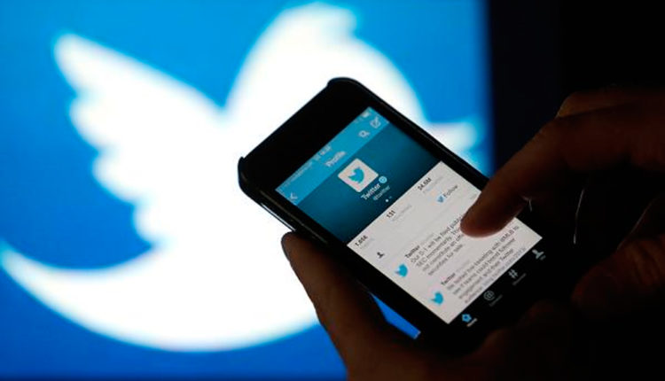 Twitter habilita los 280 caracteres en todo el mundo
