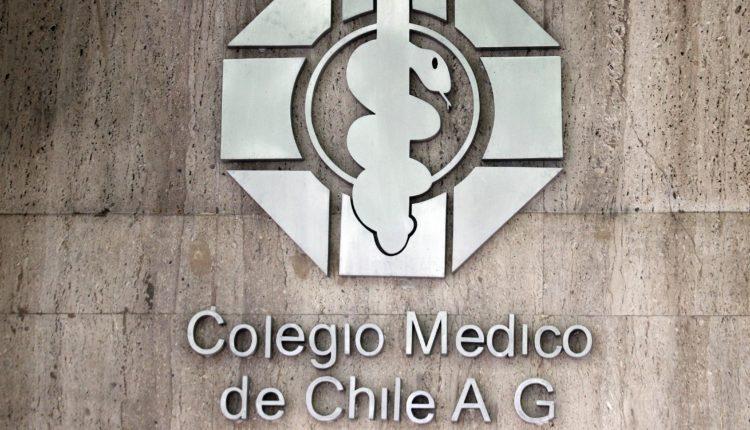 Colegio Médico: Fiscal Richards vulneró derechos de Emmelyn