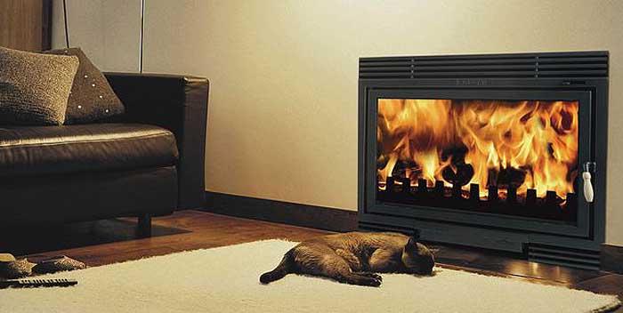 Sepa qu tipo de calefacci n le conviene tener en su casa - Tipos de calefaccion economica ...